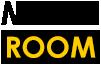 Меблі Room