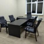меблі в кабінет директора