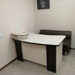 офісні меблі на замовлення