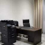 меблі для офісу львів