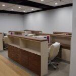 меблі для офісу у львові