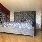 меблі для спальної кімнати