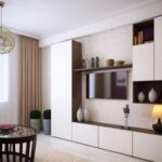 меблі в кімнату для гостей